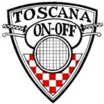 Logo Toscana OnOff